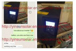 purchase solar power system