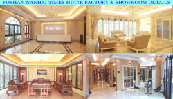 Our Factory Nice Show Room
