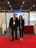 National Industrial Fastener and Mill Supply Expo