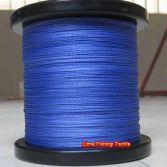 80LB Dyneema Fishing Line