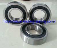 Inch size Ball Bearing