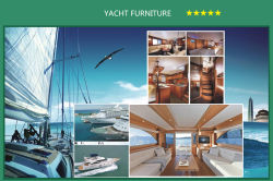 YACHI-FURNITURE