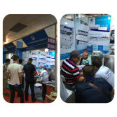 8th China (Beijing) Cleaning Exhibition for Industry and Parts,2017