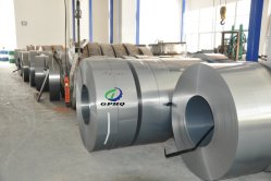 800siclion steel of stator