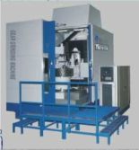 reducer advice processing equipment