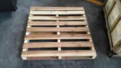 Fumigation Wooden Pallet