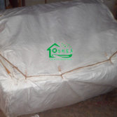 Sofa Packing for Container Loading