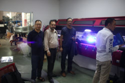 visit us for uv printer