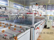 Color Printing Machines(inside)