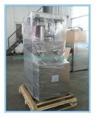 Rotary Tablet Press Machine , Air to Europe