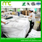 banner ,tarpaulin and tent production