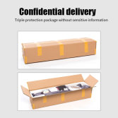 Confidential delivery
