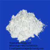 Amlodipine besilate