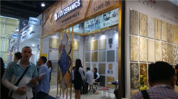 Canton Fair & Foshan Ceramic Fair
