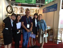 october 2017 canton fair