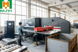 laser-beam drilling machine