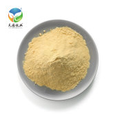 Yeast Powder 60% feed for animal