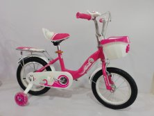 Europe market hot selling bicycles for children