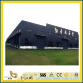 YeYang Stone Factory 03_ JiangSu YeYang Stone Company Limited from China