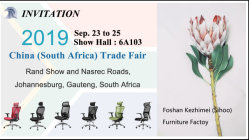 China (South Africa) Trade Fair