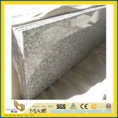 Hot Sell Chinese White G439 Granite Slab for Wall Flooring