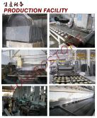High Level Production Facility