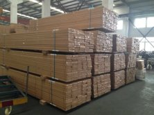 Ceiling Grid Packing