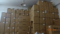 glance of our Warehouse