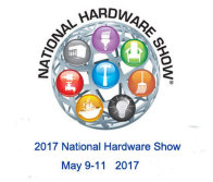 national hareware show 2017