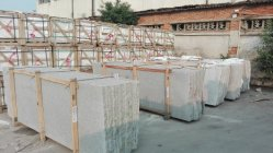 package for granite slab