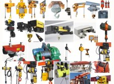 Electric Chain Hoist,Electric Wire Rope Hoist,Pneumatic Hoist,Chain Block,Lever Block,Manual Hoist Factory,Supplier,Manufacturer China