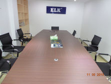 1.Export Department Meeting Room -- ELK Hoist