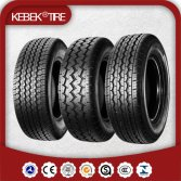 LTR Tire Light Truck Tire Wholesales