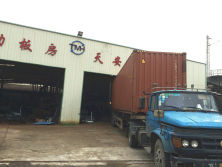 container loading 2016-4-23
