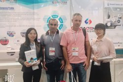2018 China Sourcing Fair