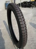 Motorcycle tire/tyre (2.50-17)
