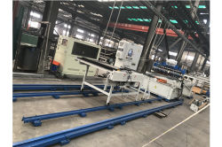 Schlatter mesh welding machine-1
