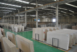 Marble Slabs Warehourse 1