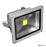 COB LED Flood light on sale