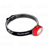COB LED Headlamp (21-3S7033)