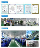We have professional worker to manufacturer