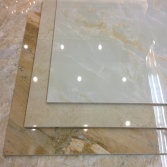 Full Polished Porcelain Tile