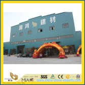 YeYang Stone Factory 01_ FuJian YuanHong Construction Materials Co.,Ltd from China