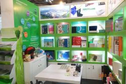PACKAGING SHOW