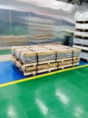 7075 Aluminum Sheet Packing