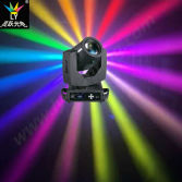 Beam Sharpy Stage 230W 7r Moving Head Light