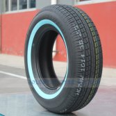 P205/70r15 All Season Car Radial Tyre/ Good Quality and Cheap PCR Tyre