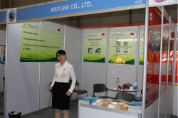 Pacific-Asia Coating Show