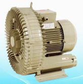 Vacuum Pump Ring Blower Gas Pump