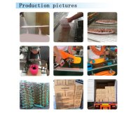 Production Process 2